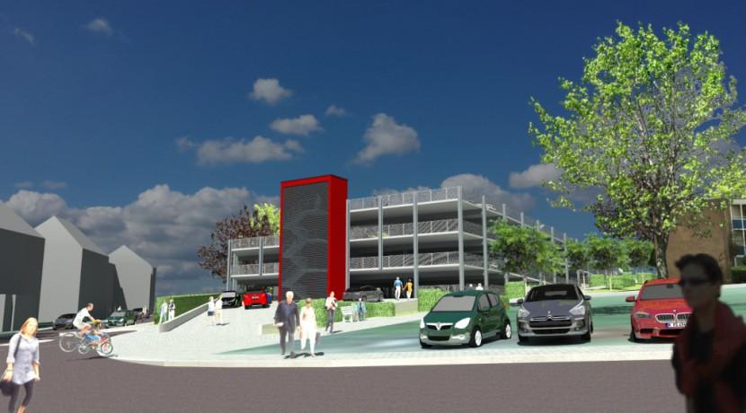 60_11_Parkhaus_3D-Modell 12_1
