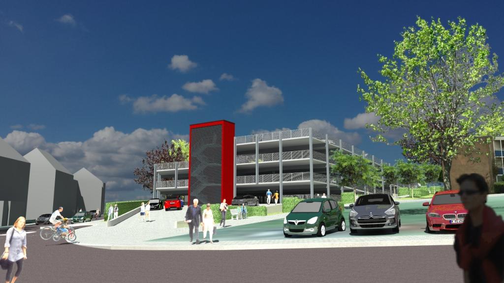 60_11_Parkhaus_3D-Modell-12_1