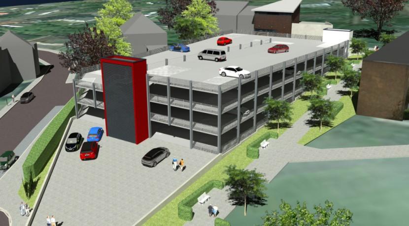60_11_Parkhaus_3D-Modell 12_2