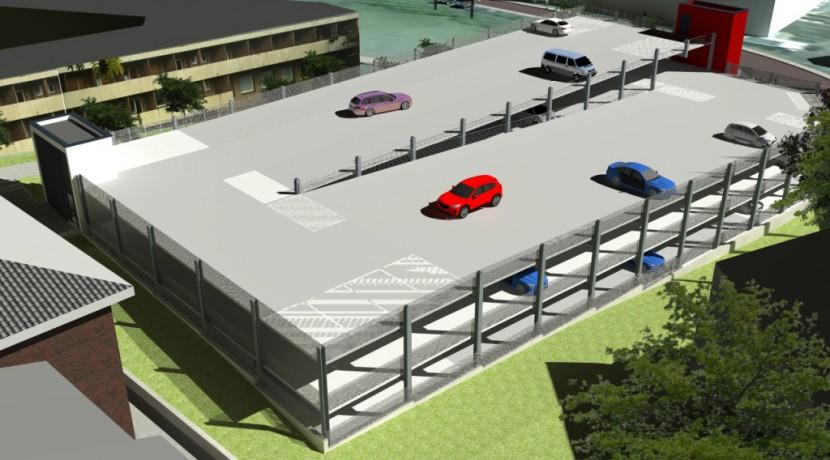 60_11_Parkhaus_3D-Modell 12_6 (2)