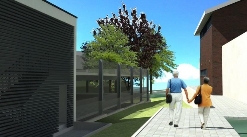 60_11_Parkhaus_3D-Modell 12_7
