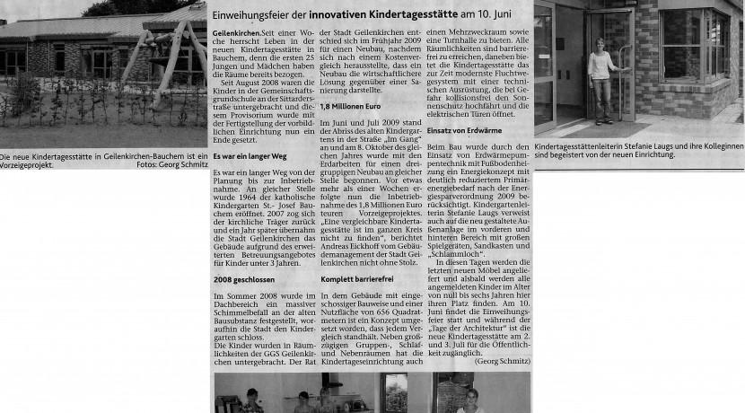 KitaBauchem_2011-05-18