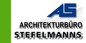 Architekt Arthur Stefelmanns